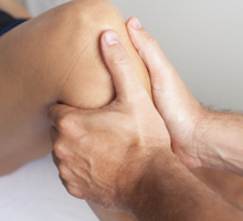 Physiotherapy Osteopathy