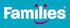 logo families magazine